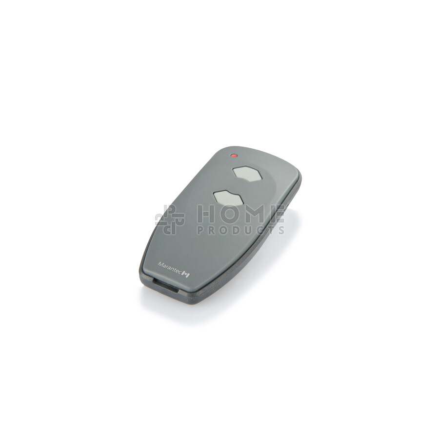 Marantec Digital 382 433 remote control