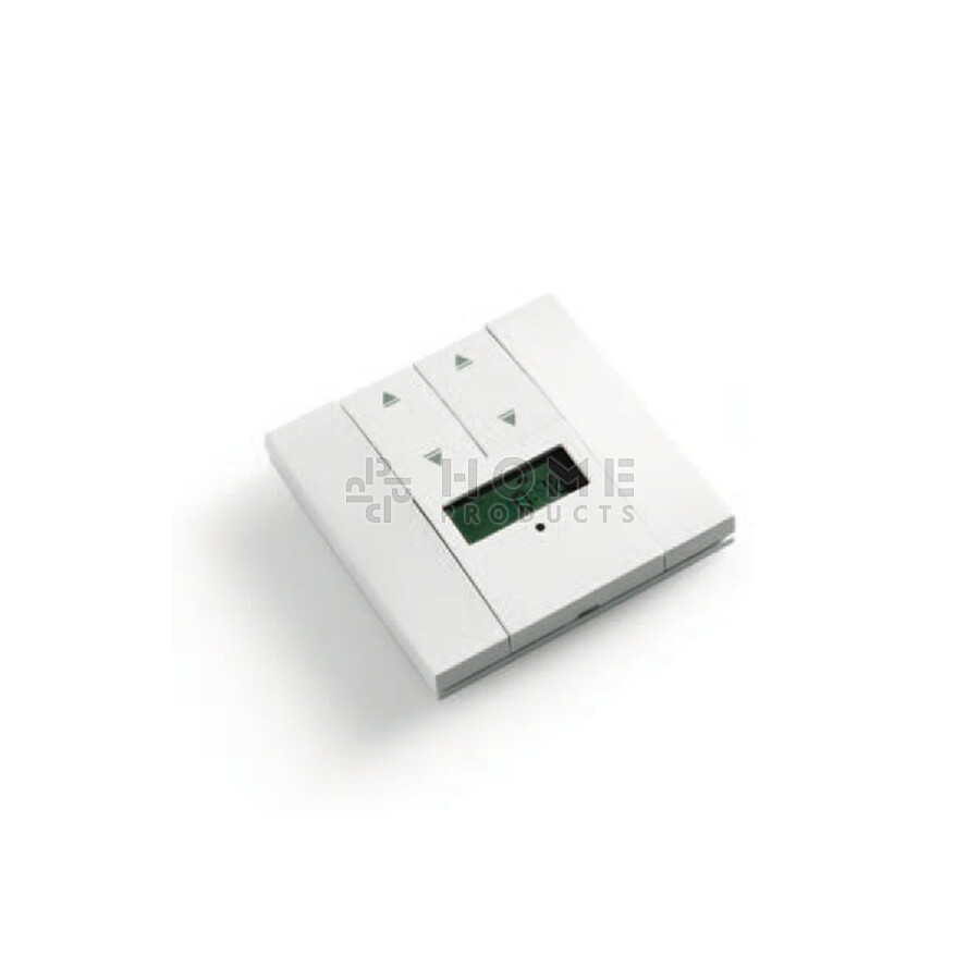 Teleco CLOCK - Timer wireless transmitter